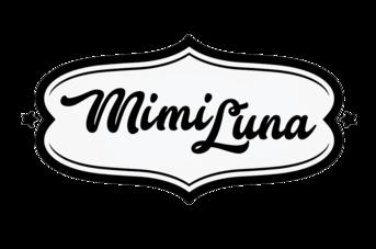 Mimi Luna | Bogota | Venta  y Academia en linea de todo lo que necesita el emprendedor