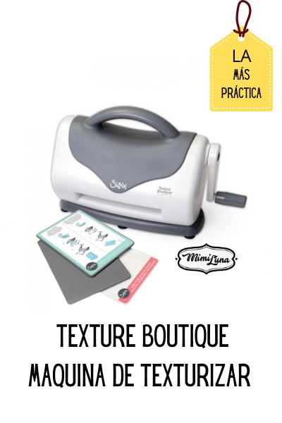 texture boutique