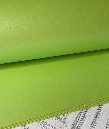 cartulina verde lima